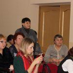 informatsionnaya-vstrecha-po-voprosam-teplosnabzheniya-proshla-v-merii-birobidzhana-15