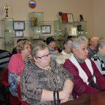 informatsionnaya-vstrecha-po-voprosam-teplosnabzheniya-proshla-v-merii-birobidzhana-3