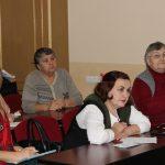 informatsionnaya-vstrecha-po-voprosam-teplosnabzheniya-proshla-v-merii-birobidzhana-4