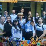 shkolnyie-foto-andreya-krasnova-2