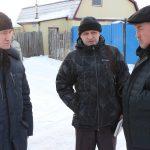 soderzhanie-gorodskih-okrain-proinspektiroval-mer-birobidzhana-13