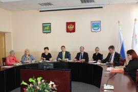 zasedaet-komissiya-po-byudzhetu-i-munitsipalnomu-imushhestvu