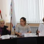 zasedaet-obshhestvennyiy-sovet-po-ohrane-okruzhayushhey-sredyi-4