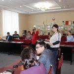 zasedaet-obshhestvennyiy-sovet-po-ohrane-okruzhayushhey-sredyi-7