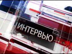 Наталья Шкляр: 40% педагогов лицея базового вуза ЕАО – кандидаты наук