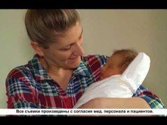 Получать ежемесячное пособие в размере 13,5 тысяч рублей смогут семьи в ЕАО в 2018 году