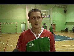 Турнир по баскетболу собрал в Биробиджане команды из ЕАО и Благовещенска