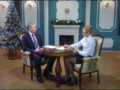 Ян Аблов: Средства на модернизацию муниципальных предприятий Биробиджана заложены в бюджете-2018
