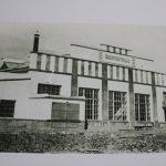 elektrostantsiya-g-birobidzhan