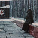 nasledie-eao-i-dfo-obedinila-fotovyistavka-v-birobidzhane-17