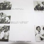 nasledie-eao-i-dfo-obedinila-fotovyistavka-v-birobidzhane-25