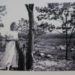 nasledie-eao-i-dfo-obedinila-fotovyistavka-v-birobidzhane-43