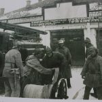pozharnoe-depo-s-lozungom-protiv-trotskistov