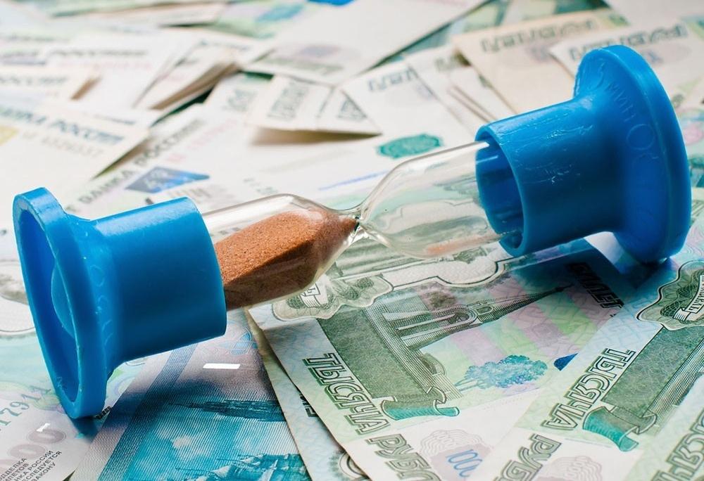 sovkombank-uztan-zadolzennost