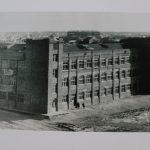 stroitelstvo-shkolyi-1937-g