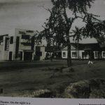 teatr-i-restoran-togda-byili-ryadom