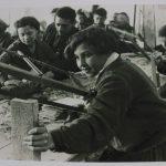 urok-truda-v-evreyskoy-shkole-2-1937-g-otlichnitsa-ginda-gershenzon