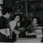 v-biblioteke-pedagogicheskogo-tehnikuma