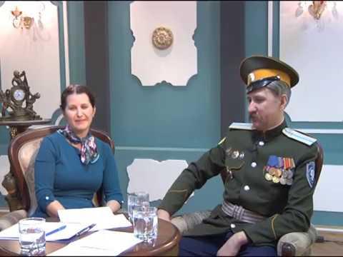 """Проект """"Воинство Христово"""" выиграл Международный конкурс"""