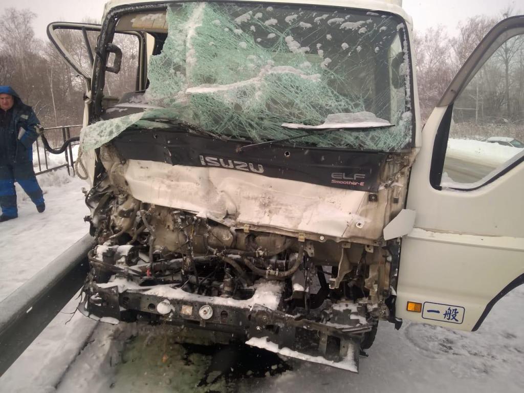 поездку 11 июня авария перед читой приставы Новосибирска