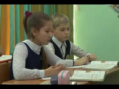 В ТОП-100 лучших школ России вошла гимназия №1 Биробиджана