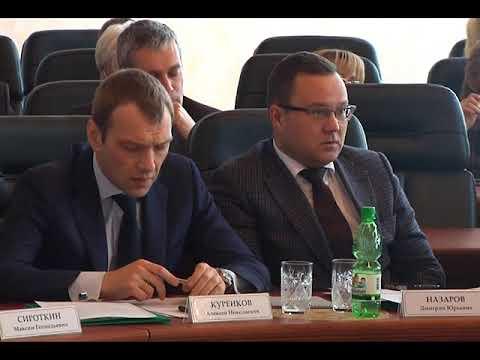 Итоги работы по реализации указов президента РФ подвели в правительстве ЕАО