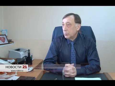 Более 1,3 млн рублей задолжали за капремонт жители ЕАО
