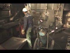 Многострадальный котел №6 вновь привел к сбоям в работе ТЭЦ Биробиджан