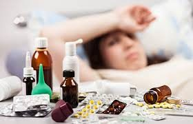 diagnoz-gripp