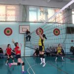 final-stal-ukrasheniem-turnira-1
