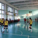 final-stal-ukrasheniem-turnira-18