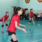 final-stal-ukrasheniem-turnira-4