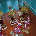 final-stal-ukrasheniem-turnira-7