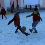 futbolnyim-horovodom-vokrug-elki-startoval-festival-gorodskoy-sredyi-v-birobidzhane-17
