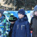 futbolnyim-horovodom-vokrug-elki-startoval-festival-gorodskoy-sredyi-v-birobidzhane-3