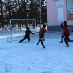 futbolnyim-horovodom-vokrug-elki-startoval-festival-gorodskoy-sredyi-v-birobidzhane-8