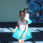 hudozhnitsyi-tsdt-dobavili-sorenovaniyam-gimnastov-gratsii-3