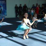hudozhnitsyi-tsdt-dobavili-sorenovaniyam-gimnastov-gratsii-5