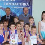 itogi-pervenstva-po-sportivnoy-gimnastike-podveli-v-birobidzhane-1