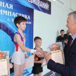 itogi-pervenstva-po-sportivnoy-gimnastike-podveli-v-birobidzhane-10