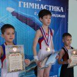 itogi-pervenstva-po-sportivnoy-gimnastike-podveli-v-birobidzhane-11