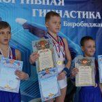 itogi-pervenstva-po-sportivnoy-gimnastike-podveli-v-birobidzhane-12