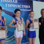 itogi-pervenstva-po-sportivnoy-gimnastike-podveli-v-birobidzhane-13