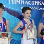 itogi-pervenstva-po-sportivnoy-gimnastike-podveli-v-birobidzhane-14