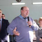 itogi-pervenstva-po-sportivnoy-gimnastike-podveli-v-birobidzhane-15