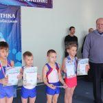 itogi-pervenstva-po-sportivnoy-gimnastike-podveli-v-birobidzhane-17