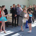 itogi-pervenstva-po-sportivnoy-gimnastike-podveli-v-birobidzhane-23