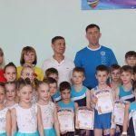 itogi-pervenstva-po-sportivnoy-gimnastike-podveli-v-birobidzhane-25