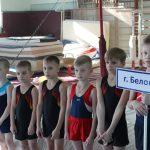 itogi-pervenstva-po-sportivnoy-gimnastike-podveli-v-birobidzhane-3