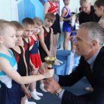 itogi-pervenstva-po-sportivnoy-gimnastike-podveli-v-birobidzhane-4